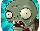 aktualizacja plants vs. zombies Plants vs. Zombies plants vs. zombies iphone 5