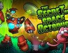 Calls Blacklist PRO Dictionary.com Premium Google Play Płatne The Secret Of Space Octopuses Workout/HIIT assistant Wrkout