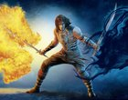 Farm Frenzy FireJumpers - gra dziki pożar GA3: Slaves of Rema Google Play Lemegeton Master Edition Płatne Prince of Persia Shadow & Flame The Tiny Bang Story