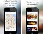 aktualizacje Darmowe Google Maps YouTube