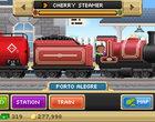 App Store Darmowe Google Play Pocket Trains