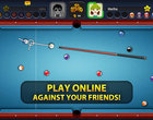 8 Ball Pool App Store Darmowe Google Android
