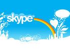 Darmowe Płatne Skype Windows 8.1