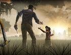App Store gra przygodowa Telltale Games The Walking Dead: Season 2