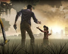 The Walking Dead: Season 2 - mamy pierwszy oficjalny trailer