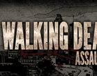 Darmowe Google Play HDR Camera+ Płatne The Walking Dead: Assault Wings of Fury