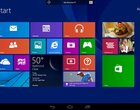 aplikacje microsoft remote desktop Windows Phone