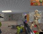 Darmowe FPP gra strzelanka obcy strzelanie strzelanka zombie