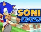 Darmowe Google Play SEGA SEGA of America Sonic Sonic Dash
