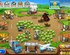 dla młodszych graczy farma gra logiczna Płatne RSS