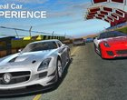 Darmowe gameloft Google Play Store GT Racing 2: The Real Car Exp