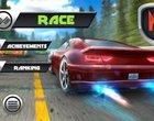 Darmowe gra wyścigowa prędkość samochody szybkość tory Wyścigi