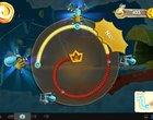 App Store Google Play gra 2D gra zręcznościowa Rayman Fiesta Run runner Ubisoft