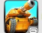 Czytnik Google Darmowe Nowość Tank Battles