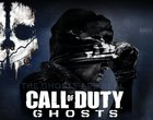 Activision Call of Duty® Darmowe Google Play