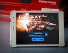 Darmowe gra RPG gra turowa ogame rpg na androida strategia na androida