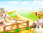 Darmowe Google Play Hay Day Supercell