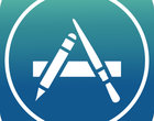algorytm wyszukiwania app store App Store wyszukiwanie app store
