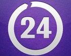 Darmowe play24 play24 dla windows phone play24 dla wp