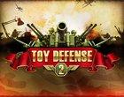 Darmowe God of Blades Google Play Kalendarz DigiCal+ Płatne PrinterShare™ Premium Key Timer+ Tiny Token Empires Toy Defense 2