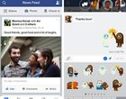 aktualizacje Darmowe Facebook Google Drive Google Hangouts