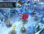 App Store Darmowe gameloft Thor: The Dark World