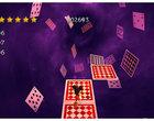 App Store Castle of Illusion Starring Mickey Mouse Disney gra 3D gra przygodowa Płatne