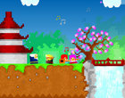 App Store Crescent Moon Games Darmowe Google Play Nakama Płatne