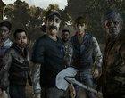 App Store Telltale Games Walking Dead: The Game Season Two
