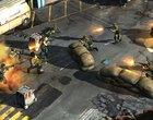 App Store Crytek Darmowe The Collectables