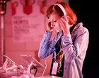 Darmowe Electronic Beats Video muzyka elektroniczna odtwarzacz