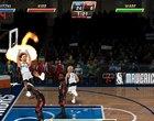 bilard gry sportowe hokej koszykówka kręgle maniaKalny TOP (Windows Phone) piłka nożna sport