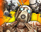 Gearbox Tales from the Borderlands Telltale Games