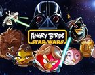 Angry Birds Star Wars App Store Darmowe Google Play Płatne Real Racing 3 windows phone store