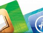 aplikacja jako prezent App Store iTunes kupowanie komuś aplikacji poradnik