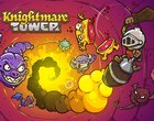 Darmowe Google Play gra 2D Knightmare Tower