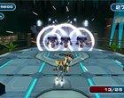 Darmowe Ratchet & Clank: BTN runner Sony