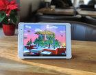 Darmowe fps na androida gry w stylu minecrafta Minecraft