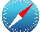 iOS safari szybsza przeglądarka iso szybsze ładowanie stron safari