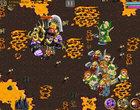 1300 utworów App Store gra strategiczna Płatne Warlords RTS