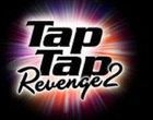 tap tap tap tap revenge tapulous