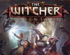 App Store CD Projekt RED Fantasy Flight Game The Witcher The Witcher Adventure Game
