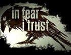 App Store gra przygodowa In Fear I Trust