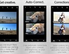 adobe photoshop express Darmowe Google Play