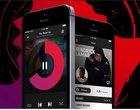 Beats Music Deezer Spotify streaming muzyki usluga muzyczna Windows Phone