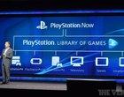 CES 2014 Darmowe PlayStation Sony