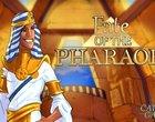Darmowe Egipt faraon gra logiczna gra strategiczna Płatne promcja sterowanie komputerem tycoon Windows Phone Windows Phone 7 Windows Phone 8