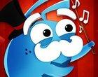 Darmowe gra zręcznościowa łamigłówki muzyka