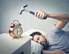 budzik Darmowe kontrola snu maniaKalny TOP (Android) Płatne