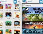 aplikacje w pakiecie gry dla google android gry w promocji t-mobile